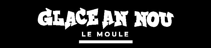 LE-MOULE