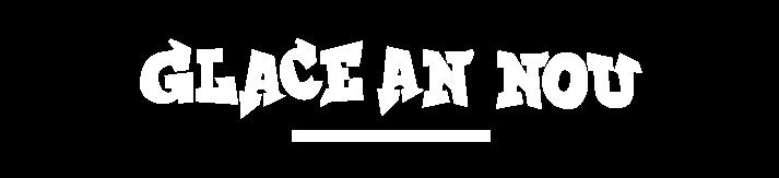 glace-an-nou-font